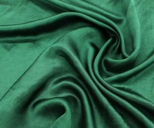 Gala – Green