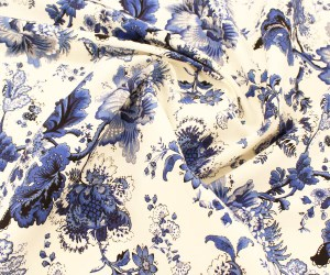 Lazuli Flowers