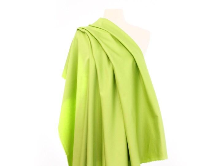 SatineFlex – Green