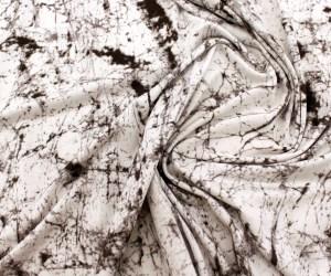 Granite – Gray Taupe