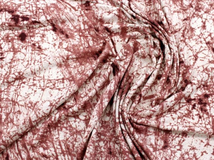 Granite – Mauve Rose