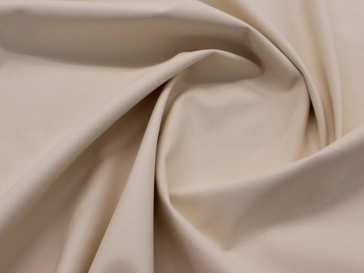 Skins2 – Cream