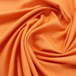 Caress – Tangerine