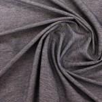 Knit-A-Twill