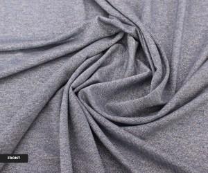 Twinkle51 – Silver/Blue