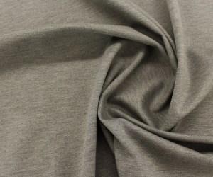 PonteLight – Stone Gray