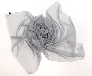 Celeste – Gray