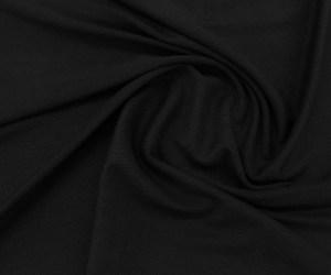 TerryModal – Black