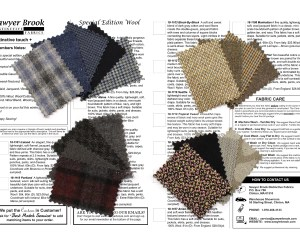 Special Edition Wool