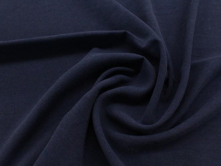 Basic Silk