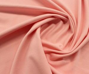 PonteLight – Baby Pink