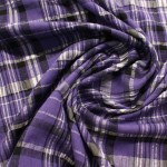 Crinkles – Purple