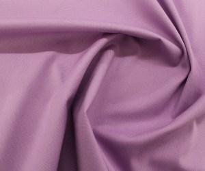 CottonFlex – Lilac