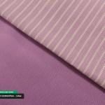 Lilac Bars