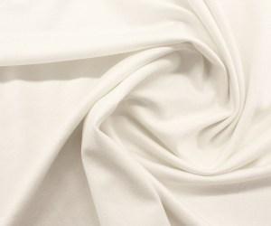 PonteLight – White