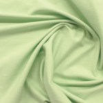 CottonJersey – Mint