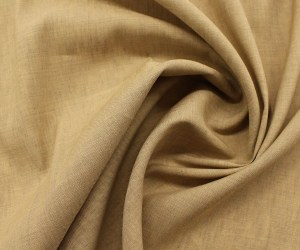 HeatherLinen – Beige