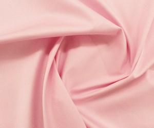 SatineFlex – Pink