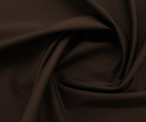 TwillFlex – Dark Brown