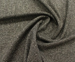 Tweed Herring