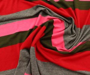 Quadro Knit