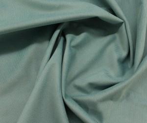 FlexRoy21 – Aqua Blue