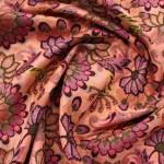 FloraFan – Rose
