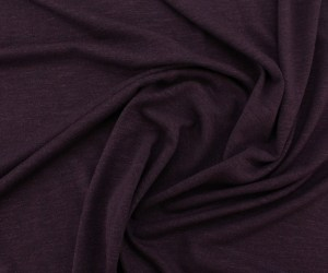 JerseyTex – Purple