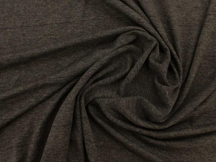 Heather80X1 – Dark Gray