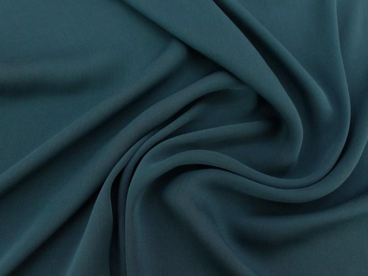 HabotaiFlex – Blue Teal