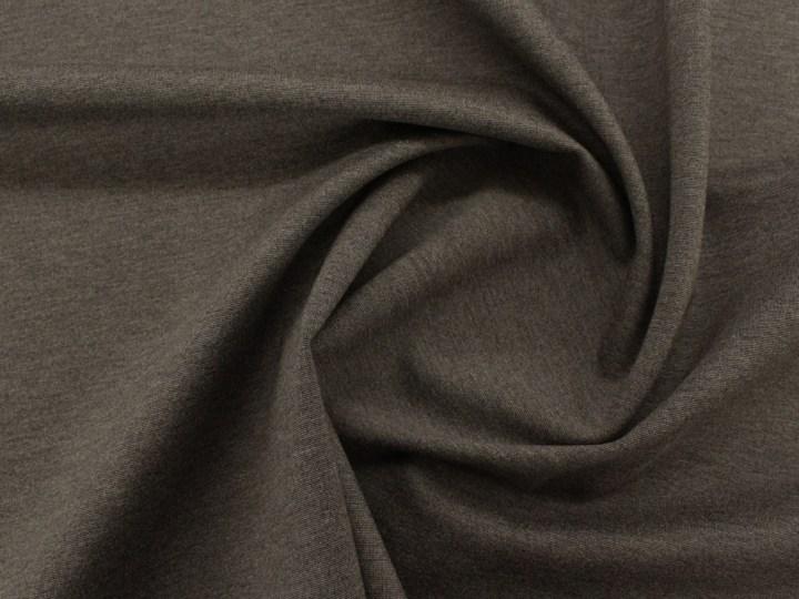 PonteMed – Gray