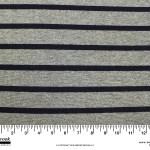 Striped Twinkles – SN