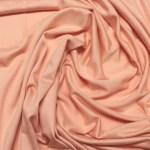 JerseyLight – Light Pink