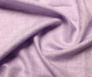 HeatherLinen – Violet