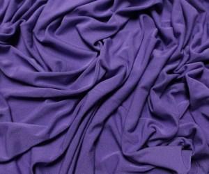 JerseyLight – Light Purple