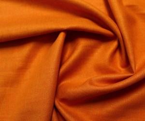 Orange-Brown