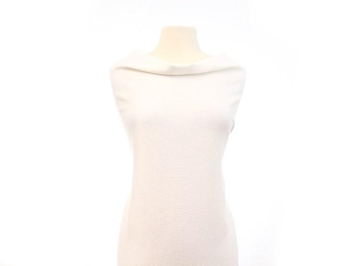 Suit-Me-White