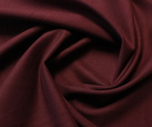 PonteMed – Dark Burgundy