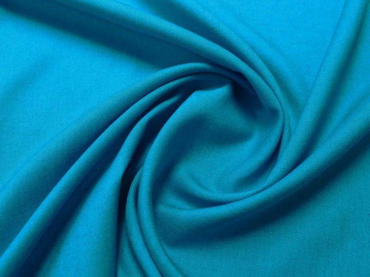 RayLine – Turquoise