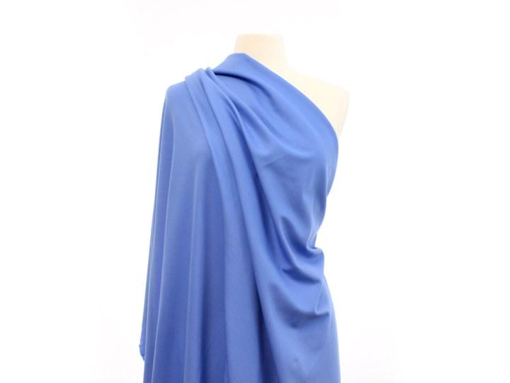 PonteLight – Azure Blue