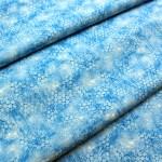 Honeycomb – Blue