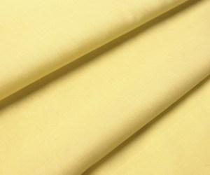 CottonLawn – Yellow