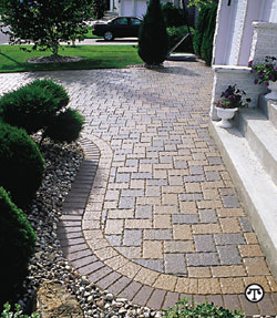 pavers-curb-appeal