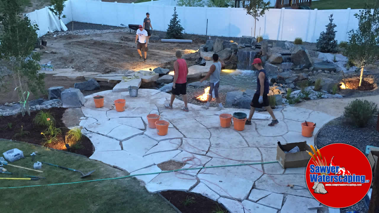 Mossey-Pondless-Project-9