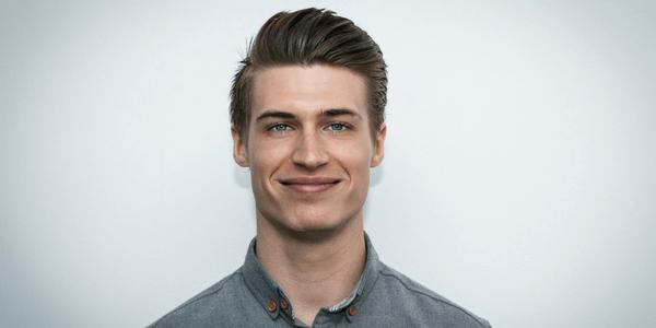 Niels halvårsopgørelse