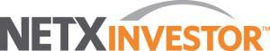 NetxInvestor