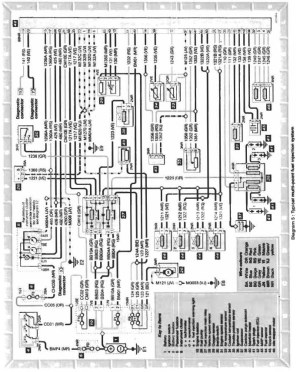 Citroen Relay Wiring Diagram  Somurich