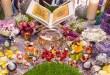 ضوابط و قواعد فقهی در زمینۀ تجلیل از جشن نوروز (فقه نوروز)