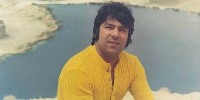 احمد ظاهر؛ تك ستارهی پر فروغ سپهر بلند موسيقى اصيل افغانستان