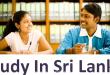 بورسیه تحصیلی مقطع لیسانس کشور سریلانکا سال ۲۰۱۹